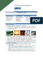 CTA - U5 - 1er Grado - Sesion 03 (1)