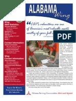 Civil Air Patrol News - 2009
