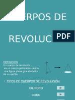 cuerpos_revolu 4 Medio.ppt