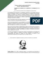 Primera actividad-Primer periodo (2015-II) Final Liseth Suarez.doc