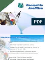 Geometria_Anal_tica_II_.ppt