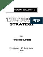 analisa swot.pdf