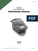 5940022_ProceduresManual