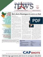 Civil Air Patrol News - Jan 2005