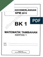 2015_Terengganu_Matematik Tambahan.pdf