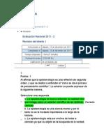Epistemologia Nacional Corregido