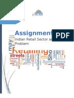 Retail in BRICS