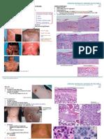 5 Skin Diseases Dr. Ayochok