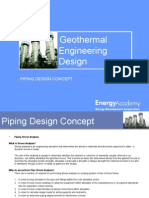 enegyacademy-powerpointtemplate-piping-part2-120829013543-phpapp01.pptx