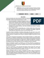 PN-TC_00003_10_Proc_00052_10Anexo_01.pdf