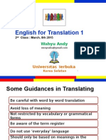Translation_1_Pertemuan 2_Modul 2_Andy.pptx