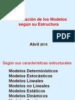 Modelosdeprogramacionlinealymodelosdinamicos2 150716202619 Lva1 App6891