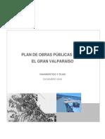 Plan Valpo Dic 2006 V1.6 Liv