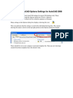 autocad^2008_learning setting.pdf