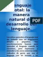 lenguajetotal-140225213108-phpapp01