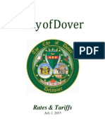 Dover-City-of-Electric-Rates