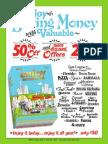 enjoy brochure p16 for email