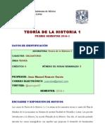Programa Teoría 2016-1 (1) (1)