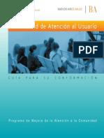 Guia-Unidad-Atencion-Usuario.pdf