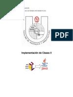 PRN315 GuiaLab2 ImplementacionClases 2015final
