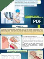 PATOLOGIAS DEL SISTEMA NERVIOSO CENTRAL.pptx