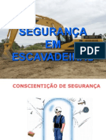 Slides Escavadeira (2)