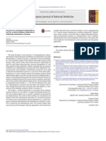 An Inverse Anticipated Relationship of Lppl2 and Diabetes