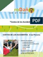 costosdelosaccidentes-090326114316-phpapp02