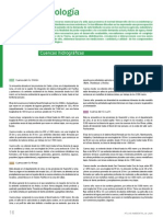 Hidrologia de Lima.pdf