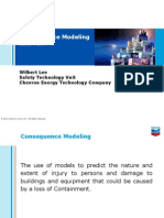 Consequence Modeling and PSM_1425_1