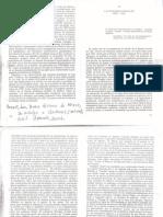 texto1 esh3-las reformas sociales