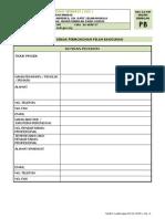 2. Senarai Semak Permohonan Pelan Bangunan (1)-Latest2482015.pdf