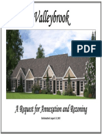 valleybrook