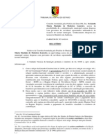 PN-TC_00004_10_Proc_00701_10Anexo_01.pdf