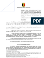 APL-TC_00143_10_Proc_12313_00Anexo_01.pdf