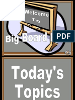 Big_Board_Answers Chapter 9 NEW