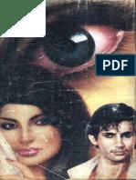 Devta Part 6 by Mohiuddin Nawab -Urduinpage.com