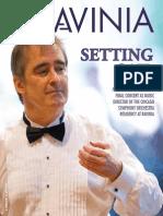 Ravinia_Magazine2015_Wrap3