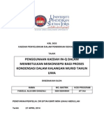 Kertas Cadangan Kajian Tindakan..pdf