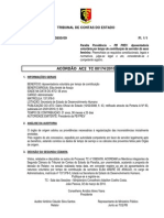 AC2-TC_00174_10_Proc_03850_09Anexo_01.pdf