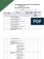 SENARAI SEMAK PELAKSANAAN PROGRAM BIG PPG SEMESTER 1 HINGGA 6.docx