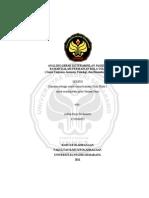 analisis bola tampar.pdf