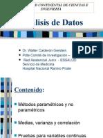 12 Clase UCCI - Análisis de Datos.pptx