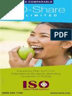 ISO_Share_2015_2016_UF
