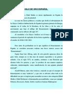 CARPETA DE RENACIMIENTO PARA JIMMU.doc