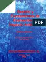 esp_01.pdf