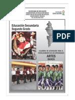 Artes+Danza+2