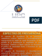 fespectrodefrecuencias-090617122934-phpapp01