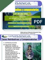 Tasas Retributivas y Compensatorias2 Mauricio Nio 1229724069443596 2