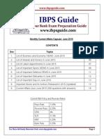 Monthly_Current_Affairs_Capsule-_June_2015-www.ibpsguide.com-.pdf
